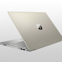 Laptop HP Pavilion 15-CS0016TU Core i3 8130U