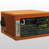 Nguồn Jetek CM400