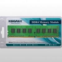 Bộ nhớ DDR4 Kingmax 4GB (2400)