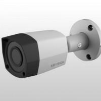 Kbvison KX-1001S4 1.0Mp
