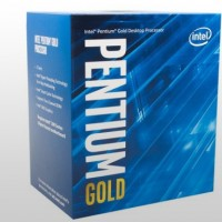 CPU Intel G5500 (3.8Ghz, 2C/4T, 4MB, 1151V2)