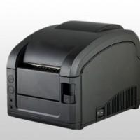 Máy in mã vạch trực tiếp (in nhiệt) Gprinter GP-3120TN