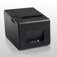 Máy in Gprinter L80160I