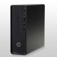 Máy bộ HP 290-p0022d (4LY04AA) G5400