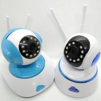Camera Wifi 360 VITACAM HD720