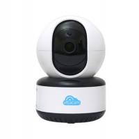 Camera Vitacam C1080 - 2.0Mpx Full HD 1080 chuẩn H265