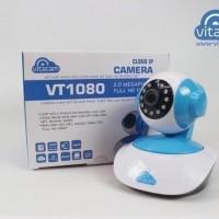 Camera Wifi 360 Vitacam VT1080