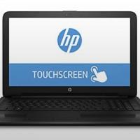 Laptop cũ HP 15-X7T50UA
