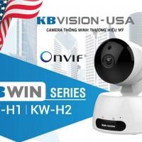Camera KB Win - H1 1.0 Mpx