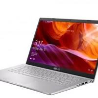 Laptop Asus X409M-4G-256GB SSD