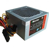 Nguồn eMaster ATX-602BR