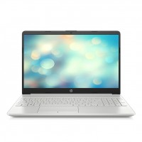 Laptop HP 15S-1106TU - i3 - SSD256