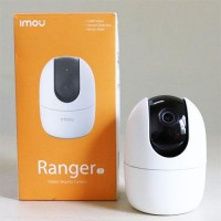 Camera IP Wifi 360 độ IMOU A22EP