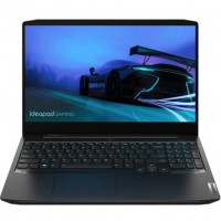 Laptop Gamming  Lenovo 15IMH05- Core i7