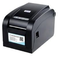 Máy in tem nhãn mã vạch Xprinter 305B