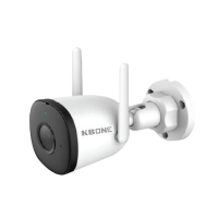 Camera IP Wifi KN-2011WN