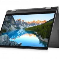 Dell Inspiron 7306 - Core i5