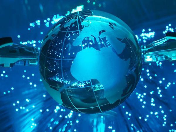 Internet toàn cầu có thể gặp sự cố trong 48 giờ tới